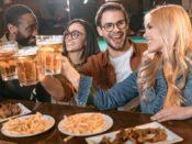 【会社の飲み会】二次会を強制されたら上手に断る2つの方法!