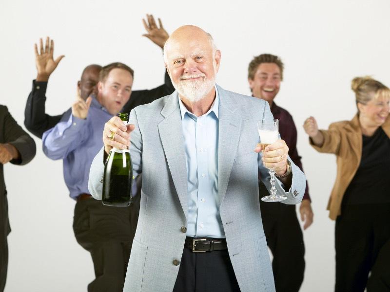 会社の飲み会の二次会を強制することはもはやパワハラです