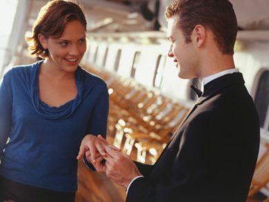 【安月給で結婚できない】そう思ったらすぐ行動しなきゃ手遅れです