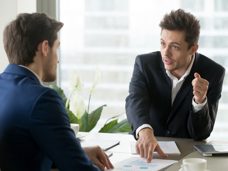 会社を辞めるときに休みが少ないという転職理由は通用するのか?