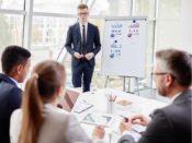 仕事で意見が通らない!企業体質の問題と意見を通すための三か条
