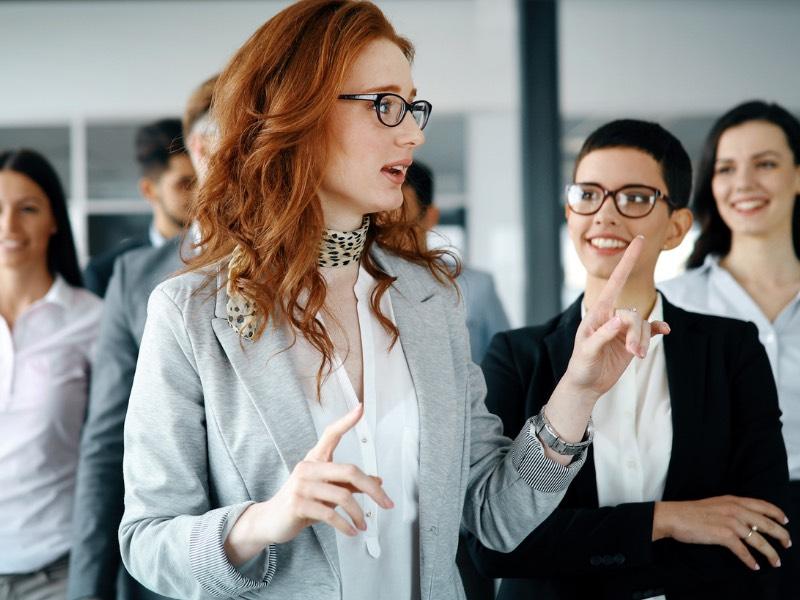 職場の人間関係をどうでもいいと考えると効率的に現場が回る理由