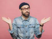 仕事のミスを言い訳する人の特徴!ちょっと厄介な5つの真実